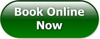 book_online_-_green.gif