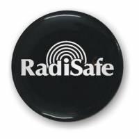 radisafe