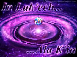 In Lakech 4