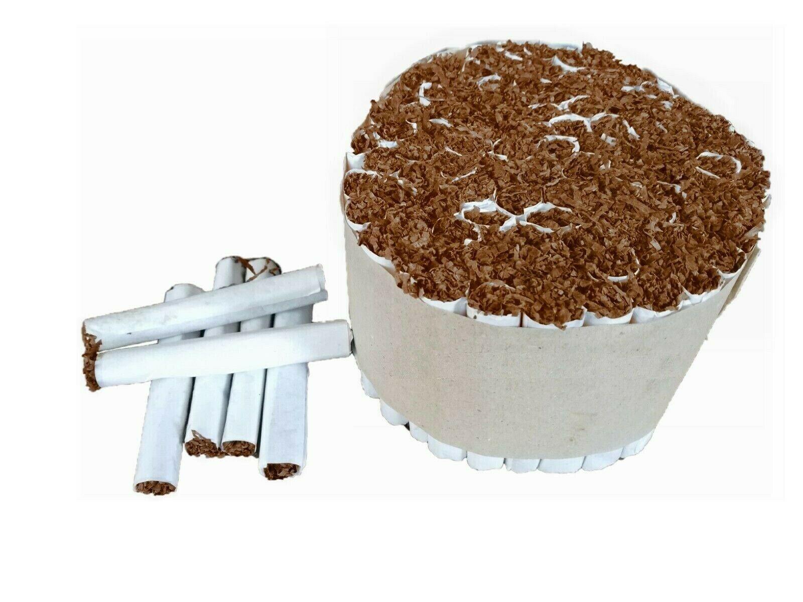 Image 1 - 100 Units Mapacho Incense Artisanal (9cm) Medium Sticks